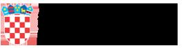 MZOE Logo